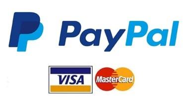 información pago